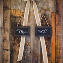 1407862470 thumb photo preview rustic colorado barn wedding 12