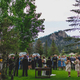 1407863601 small thumb rustic colorado barn wedding 15