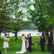 1407863602 small thumb rustic colorado barn wedding 16