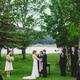 1407863602 small thumb rustic colorado barn wedding 16