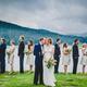 1407863711 small thumb rustic colorado barn wedding 21