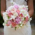 1408121650_thumb_romantic-california-ranch-wedding-4