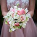 1408121651 thumb romantic california ranch wedding 3