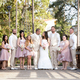 1408123822 small thumb romantic california ranch wedding 10