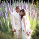 1408129276 small thumb romantic california ranch wedding 13