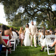 1408129280 small thumb romantic california ranch wedding 9