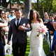 1408129288 small thumb romantic california ranch wedding 7