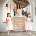 1408129315 thumb photo preview romantic california ranch wedding 6