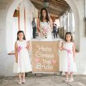 1408129315_thumb_photo_preview_romantic-california-ranch-wedding-6