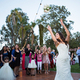 1408129566 small thumb romantic california ranch wedding 18
