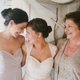1408367494 small thumb nature inspired mississippi wedding 5