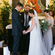 1408368325 small thumb nature inspired mississippi wedding 10