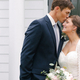 1408368325 small thumb nature inspired mississippi wedding 13
