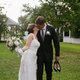 1408372210 small thumb nature inspired mississippi wedding 17