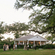 1408372211 small thumb nature inspired mississippi wedding 18
