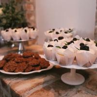 DIY Desserts