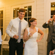 1408374378 small thumb nature inspired mississippi wedding 21