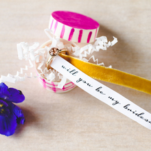 1408388901_ideas_homepage_1402509458_content_final-styled-bridesmaid-proposal-diy-4