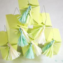 1408389390_ideas_homepage_1367435154_content_diy_crepe-paper-tassels_1
