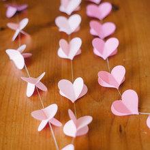 1408389486_ideas_homepage_1367523838_content_diy_strung-heart-garland_1