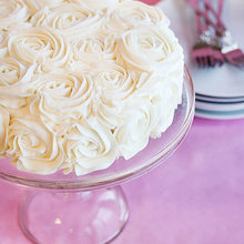 1408394349_ideas_homepage_1367590951_content_diy_rose-wedding-cake_6