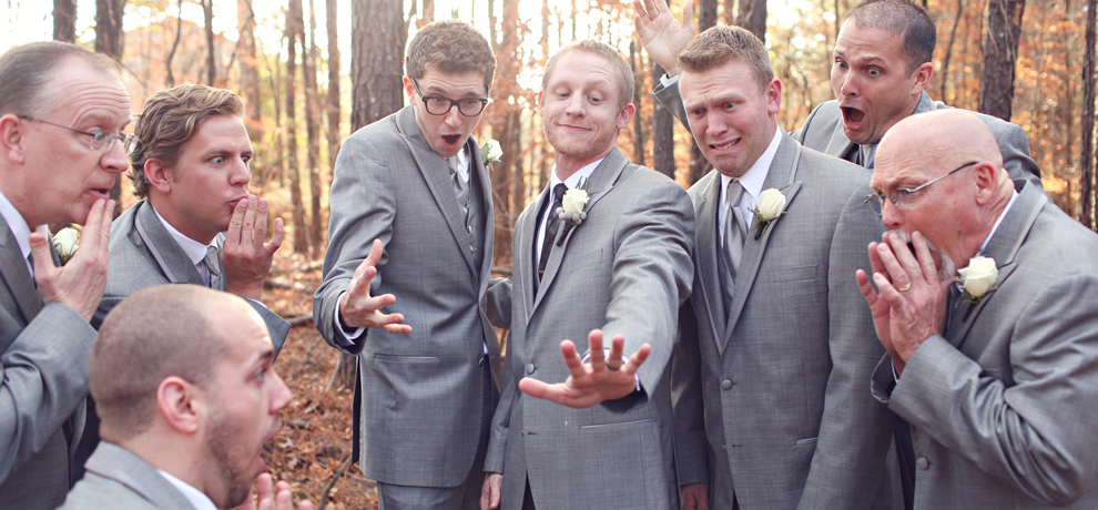 1408405507_photo_slider_groomsmen-photos-1