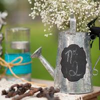 Creative Vase Alternatives