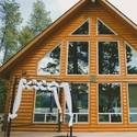 1408577855_thumb_photo_preview_outdoor-rustic-idaho-wedding-4