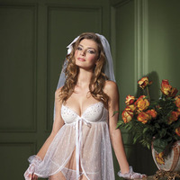Women's Intimate Apparel