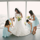 1408632002 small thumb modern california wedding 10