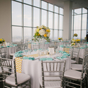 1408633486_thumb_photo_preview_modern-california-wedding-24
