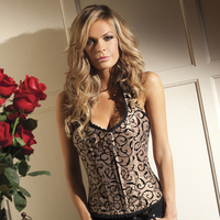 Corsets, located in the Accessories area, http://www.perfumescolognesetc.com