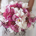 1408727913 thumb photo preview www.aceflowershouston bouquetweddingpinterest 21 7 14