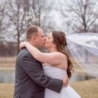 I Loved My Wedding Dress!