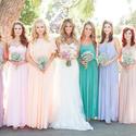 1408750218 thumb photo preview pastel rustic california wedding 16
