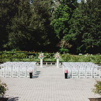 Beautiful Florida Ceremony