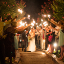 1408998278 thumb 1395691183 photo preview rustic virginia wedding 34