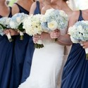 1409071827 thumb photo preview www.aceflowershouston blubridesmaids