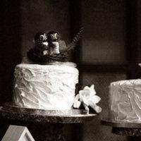 Real Weddings, West Coast Real Weddings, Winter Weddings, Classic Real Weddings, Winter Real Weddings, Classic Weddings, oregon real weddings, oregon weddings