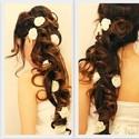 1409078091 thumb photo preview elegant side swept curls tutoria