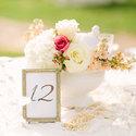 1409152778_thumb_photo_preview_wedding_371