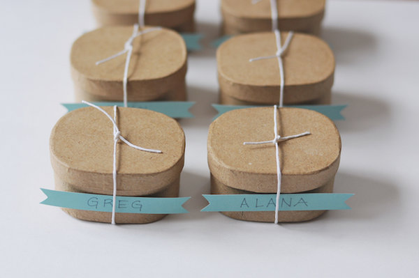 Favors & Gifts, Wedding Style, Beach Wedding Favors & Gifts, Eco-Friendly Wedding Favors & Gifts, Garden Wedding Favors & Gifts, Rustic Wedding Favors & Gifts, Vintage Wedding Favors & Gifts, Welcome gifts, Beach Weddings, Classic Weddings, Guest gifts, Classic Wedding Favors & Gifts, vineyard wedding favors