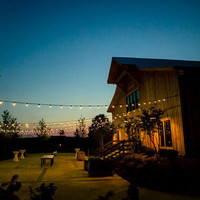 Barn Wedding Venue in Nolensville Tennessee