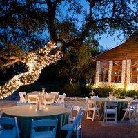 Memory Lane Event Center Wedding