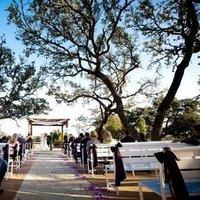 Memory Lane Event Center - Ceremony