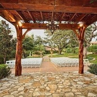 Natures Point - Waterfront Wedding Venue