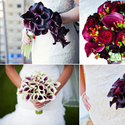 1409255713 thumb photo preview newport fall wedding flowers wine calla lillies