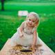 1409325591_small_thumb_gallagher_orron_joshua_mcdonald_photography_0622_low