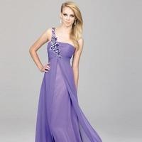 Unique Formal Dresses