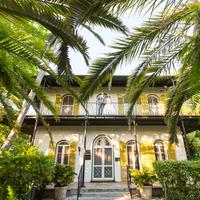 Historic Florida Venue